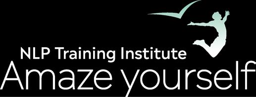 NLP Training Institute – Neuro-Linguistic Programming Logo